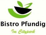 Logo Bistro Bistro Pfundig München
