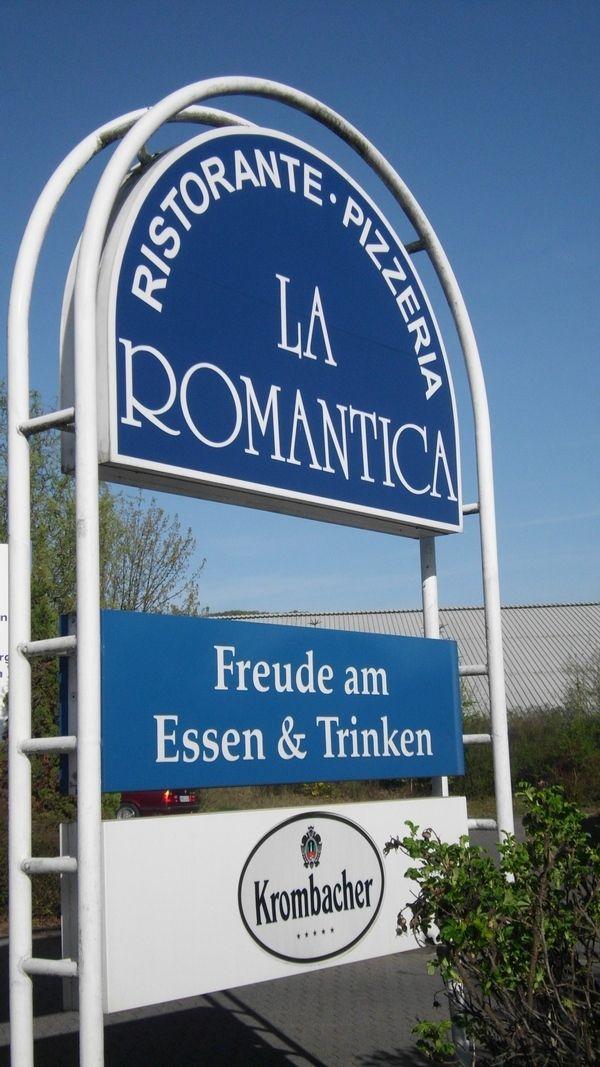 La Romantica Göttingen