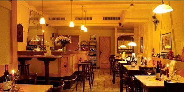 bilder restaurant adelhauser weinstube restaurant foto galeri freiburg im breisgau video clip. Black Bedroom Furniture Sets. Home Design Ideas