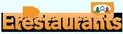 Registrierung auf Alle-restaurants.com